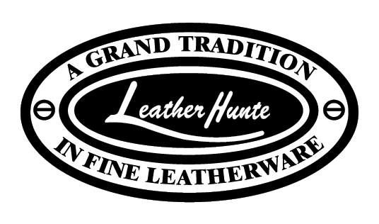 Leather Hunte